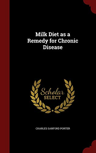 milk-diet-as-a-remedy-for-chronic-disease