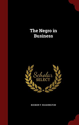the-negro-in-business