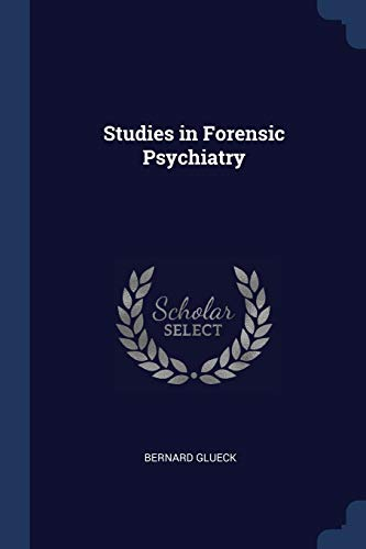studies-in-forensic-psychiatry
