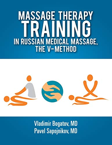 massage-therapy-training-in-russian-medical-massage-the-v-method