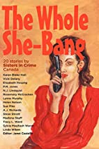 The Whole She-Bang by Janet Costello