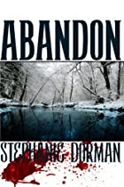 Abandon by Stephanie Dorman