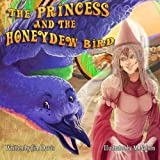 Davis, Jim: The Princess and the Honeydew Bird