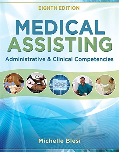 medical-assisting-administrative-and-clinical-competencies