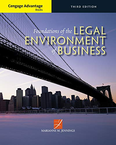 cengage-advantage-books-foundations-of-the-legal-environment-of-business