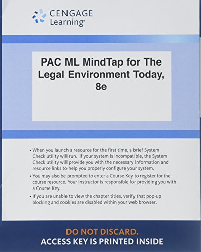 lms-integrated-for-mindtap-business-law-1-term-6-months-printed-access-card-for-miller-cross-the-legal-environment-today-8th