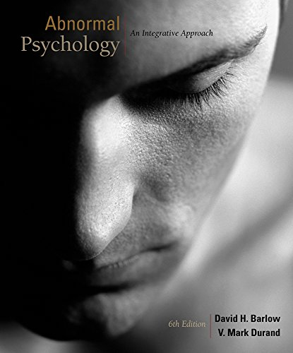 bundle-cengage-advantage-books-abnormal-psychology-an-integrative-approach-6th-cengagenow-printed-access-card