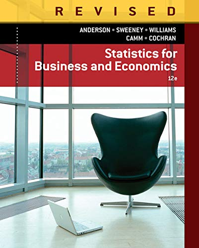 statistics-for-business-economics-revised-loose-leaf-version