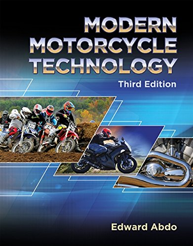 modern-motorcycle-technology