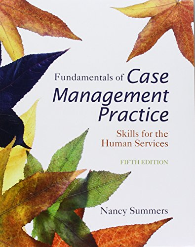 bundle-cengage-advantage-books-fundamentals-of-case-management-practice-loose-leaf-version-5th-mindtap-counseling-1-term-6-months-printed-access-card