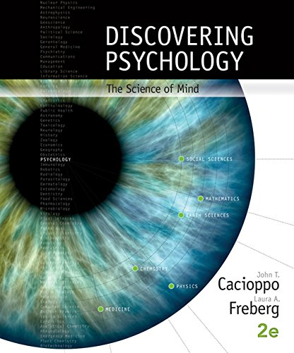 discovering-psychology-the-science-of-mind-loose-leaf-edition