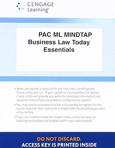lms-integrated-for-mindtap-business-law-1-term-6-months-printed-access-card-for-millers-cengage-advantage-books-business-law-today-the-essentials-text-and-summarized-cases-11th