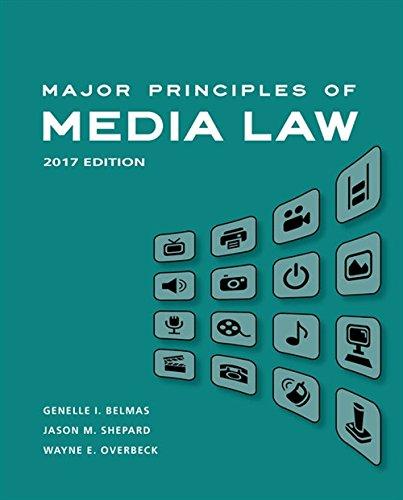 major-principles-of-media-law-2017