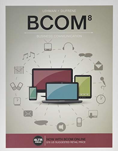 bcom-with-bcom-online-1-term-6-months-printed-access-card-new-engaging-titles-from-4ltr-press