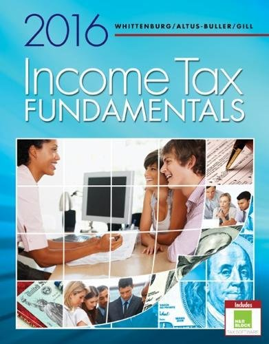 income-tax-fundamentals-2016-with-hr-block-premium-business-access-code