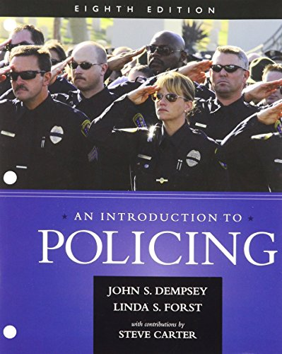 bundle-an-introduction-to-policing-loose-leaf-version-8th-mindtap-criminal-justice-1-term-6-months-printed-access-card