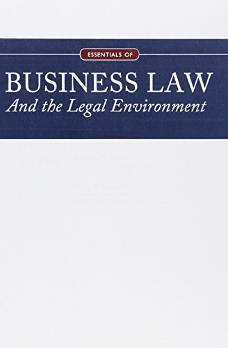 bundle-essentials-of-business-law-and-the-legal-environment-loose-leaf-version-12th-lms-integrated-for-mindtap-business-law-1-term-6-months-printed-access-card