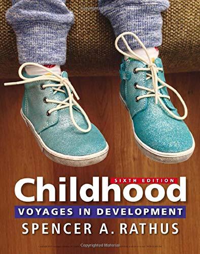 childhood-voyages-in-development