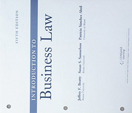 cengage-advantage-book-introduction-to-business-law-loose-leaf-version