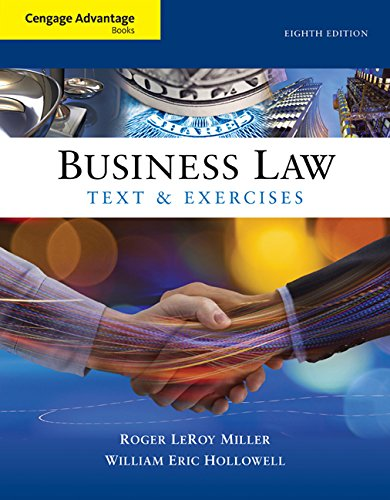 cengage-advantage-books-business-law-text-and-exercises-loose-leaf-version