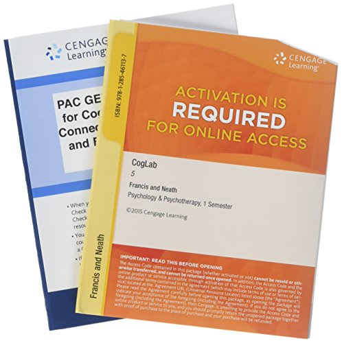 bundle-lms-integrated-for-coursemate-1-term-6-months-printed-access-card-for-goldsteins-cognitive-psychology-connecting-mind-research-and-5-1-term-6-months-printed-access-card
