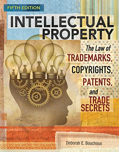 intellectual-property-the-law-of-trademarks-copyrights-patents-and-trade-secrets-mindtap-course-list