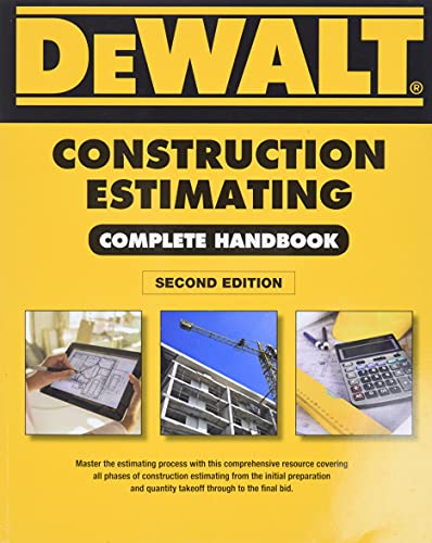 dewalt-construction-estimating-complete-handbook-excel-estimating-included-dewalt-series
