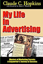 My Life In Advertising - Masters of…