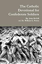 The Catholic Devotional for Confederate…