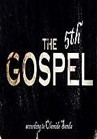 The 5th Gospel by Olamide Sanda