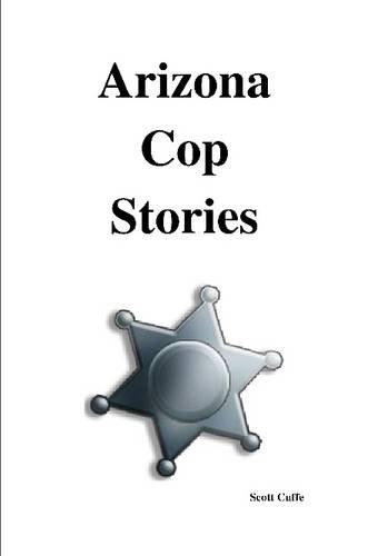 arizona-cop-stories