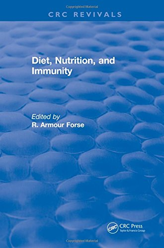 diet-nutrition-and-immunity