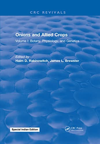 onions-and-allied-crops-botany-physiology-and-genetics