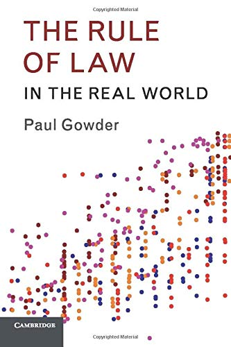 the-rule-of-law-in-the-real-world
