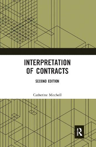 interpretation-of-contracts-digital