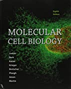 Molecular Cell Biology & LaunchPad for…