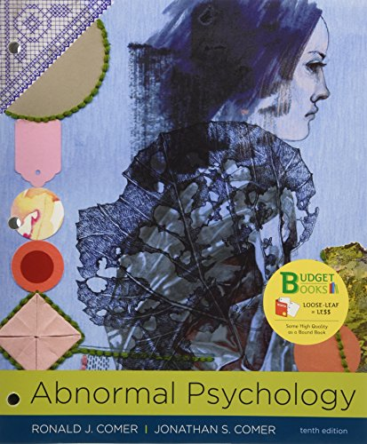 loose-leaf-version-of-abnormal-psychology-launchpad-for-abnormal-psychology-six-month-access