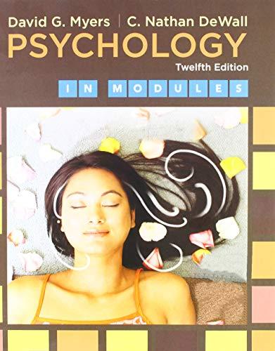 loose-leaf-version-for-psychology-in-modules-launchpad-for-psychology-in-modules-six-month-access