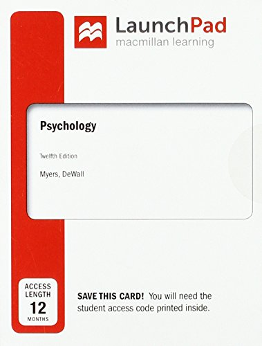 launchpad-for-psychology-twelve-months-access