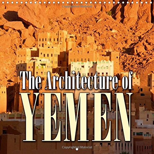 the-architecture-of-yemen-2015-fascinating-architecture-in-clay-and-stone-calvendo-places