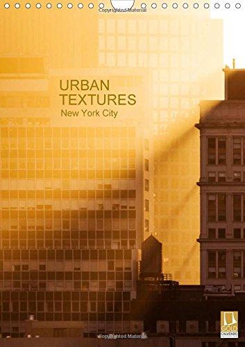 urban-textures-new-york-city-2015-architectural-details-in-manhattan-calvendo-places