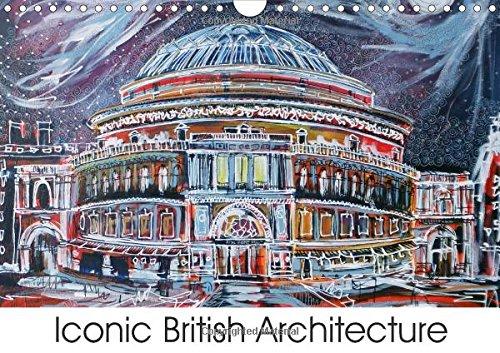 iconic-british-architecture-unique-paintings-of-britains-buildings-calvendo-places