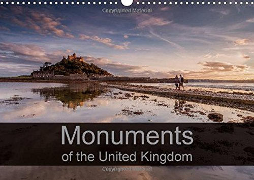 monuments-of-the-united-kingdom-2015-2015-the-best-photos-from-wiki-loves-monuments-the-worlds-largest-photo-competition-on-wikipedia-calvendo-places