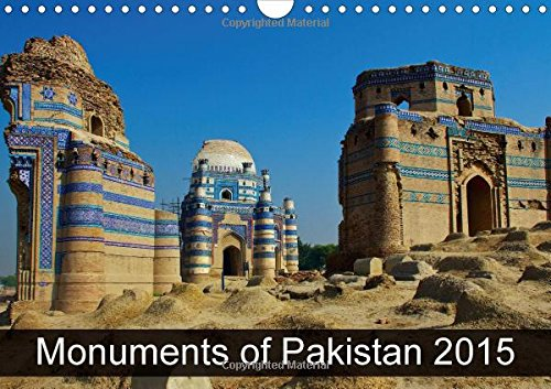 monuments-of-pakistan-2015-2015-the-best-photos-from-wiki-loves-monuments-the-worlds-largest-photo-competition-on-wikipedia-calvendo-places