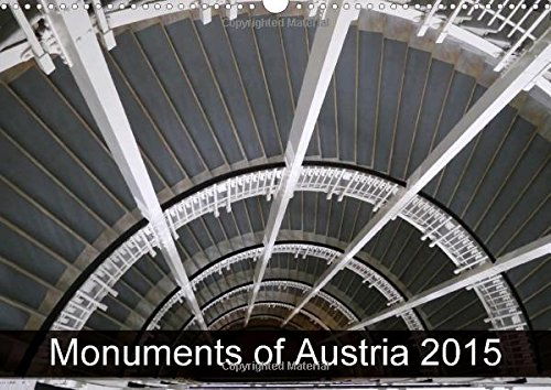 monuments-of-austria-2015-2015-the-best-photos-from-wiki-loves-monuments-the-worlds-largest-photo-competition-on-wikipedia-calvendo-places