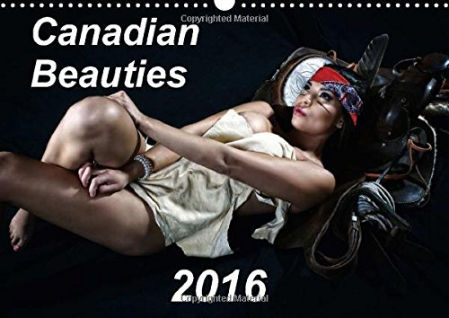 canadian-beauties-2016-a-collection-of-beautiful-canadian-female-models-calvendo-art