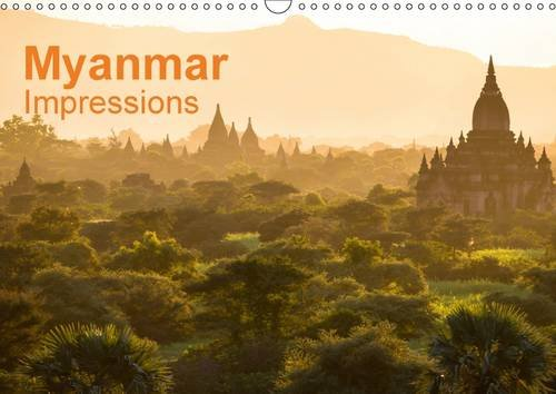 myanmar-impressions-2017-myanmar-time-seems-to-have-stopped-calvendo-places