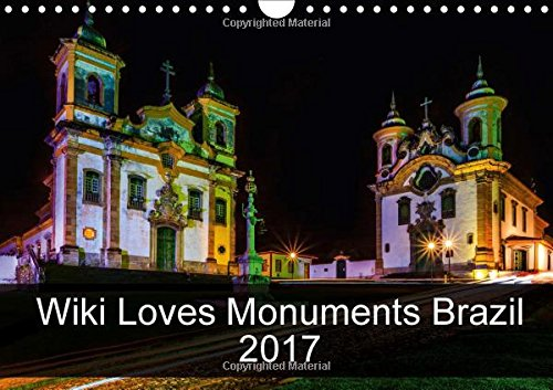 wiki-loves-monuments-brazil-2017-2017-the-best-photos-from-wiki-loves-monuments-the-worlds-largest-photo-competition-on-wikipedia-calvendo-places
