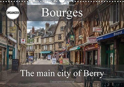 bourges-2017-the-main-city-of-berry-calvendo-places