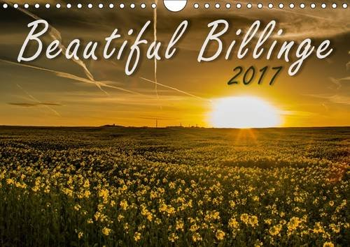 beautiful-billinge-2017-2017-images-from-in-and-around-billinge-calvendo-places